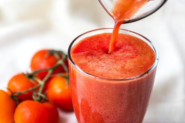 Smoothie atau Jus Buah dan Sayur, Varian Minuman Kaya Serat dan Vitamin Untuk Tubuh