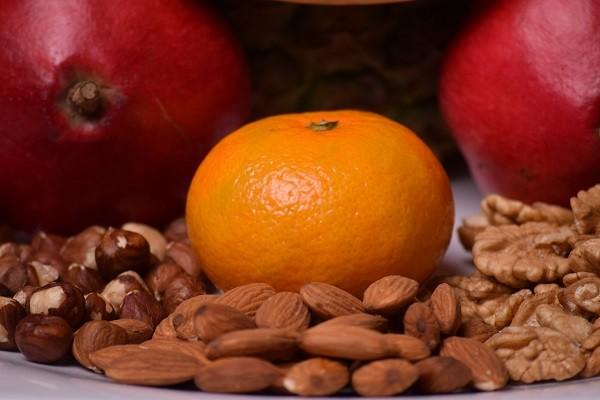 Berikan Makanan yang Banyak Menyebabkan Alergi Mulai Bulan Ke 6