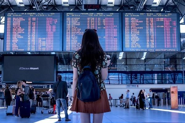 Travelling, Kesukaan Para Millenials yang Punya Manfaat Menyehatkan Tubuh