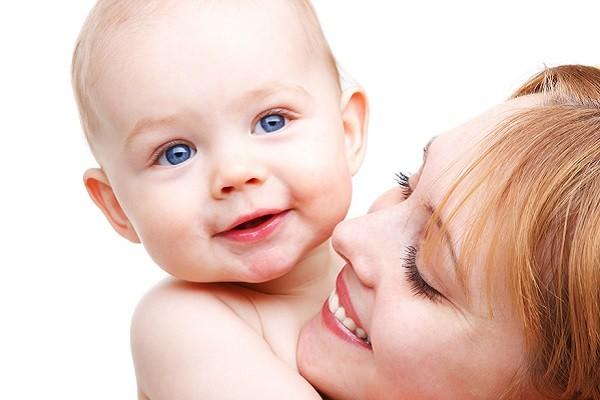 Mengurangi Angka Kematian Ibu dan Bayi
