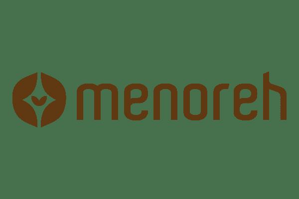 Menoreh