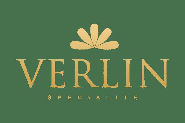 Verlin