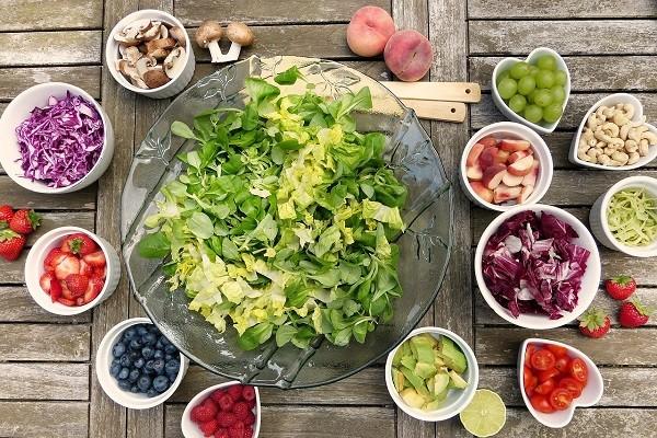 Bagaimana Cara Melakukan Diet Militer?