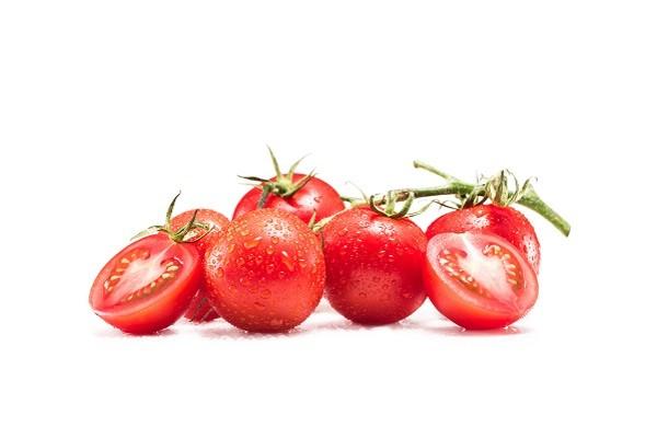 1. Tomat, bahan pengganti MSG