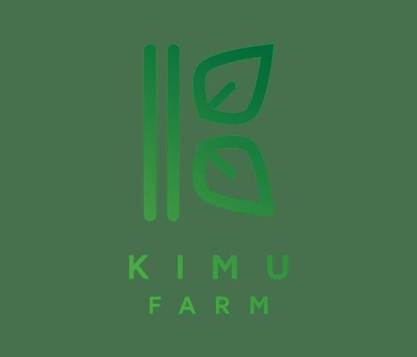 Kimu Farm