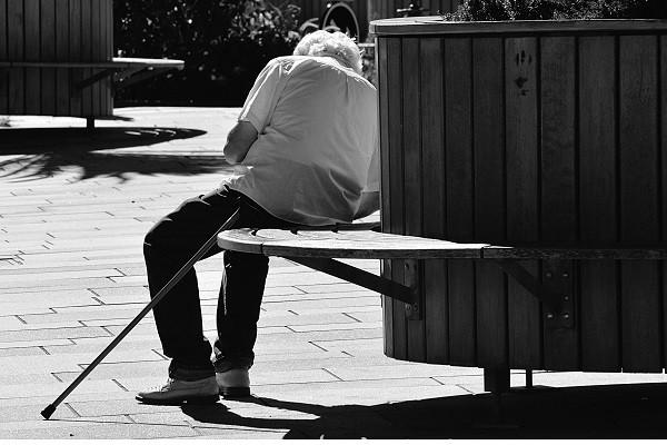 Sering Kelelahan Apakah Tanda Penyakit?