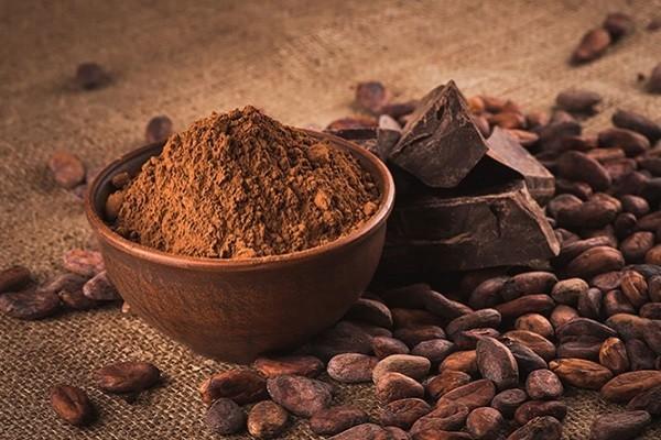 Cocoa, Hasil Murni Dari Buah Cokelat yang Punya Rasa Pahit