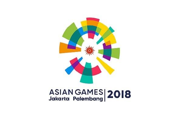 Makna Logo ASIAN Games