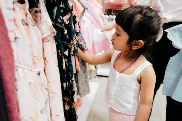 2. Libatkan Anak dalam Mengambil Keputusan