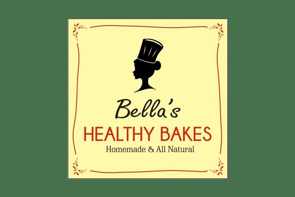 Bella's Healthy Bakes