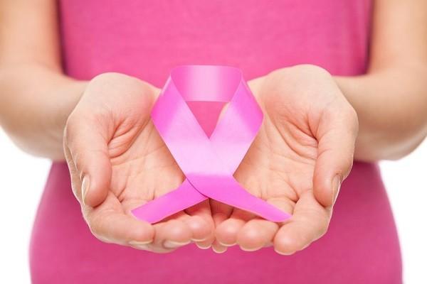 Donor Darah Mencegah Kamu Dari Resiko Kanker yang Berbahaya