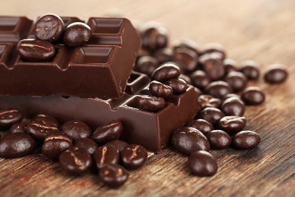 Dark Chocolate Juga Bisa Membantu Memaksimalkan Bodybuilding