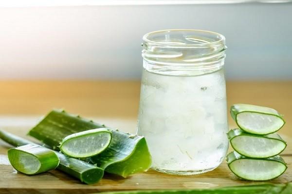 Jus Lidah Buaya (Aloe Juice) Juga Baik Untuk Bantu Menetralkan Kondisi Perut Pasca GERD