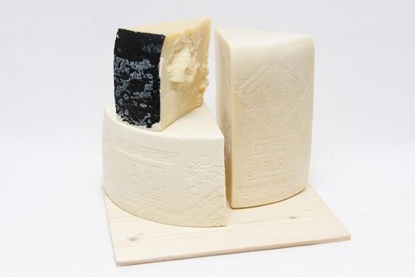 Pecorino Romano Cheese, Sensasi Rasa Keju Sehat Dari Italia