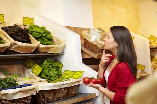 Kamu Mengadaptasi Beragam Diet Dalam Satu Waktu