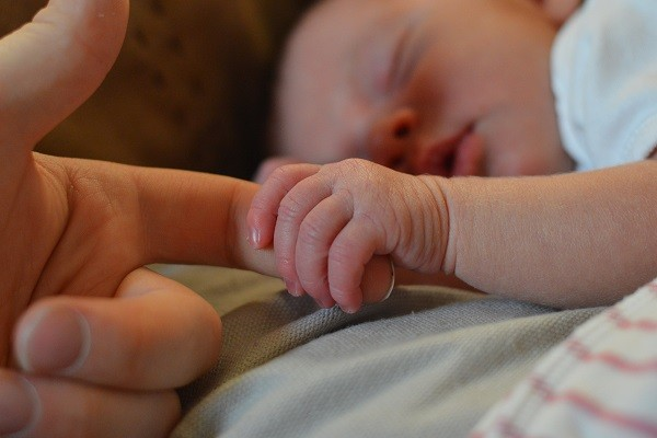 Nggak Banyak yang Tahu, Inilah Waktu Tidur Anak yang Cukup!