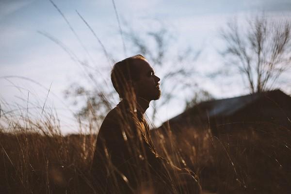 Meditasi Saat Travelling Bantu Kamu Untuk Dapatkan Mood Lebih Baik