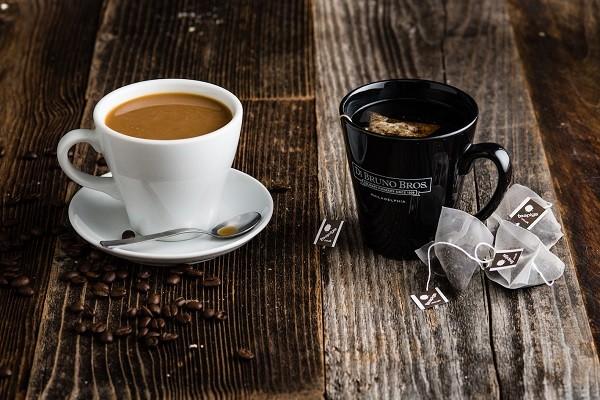 Hindari Untuk Sementara Waktu Makanan atau Minuman Mengandung Kafein