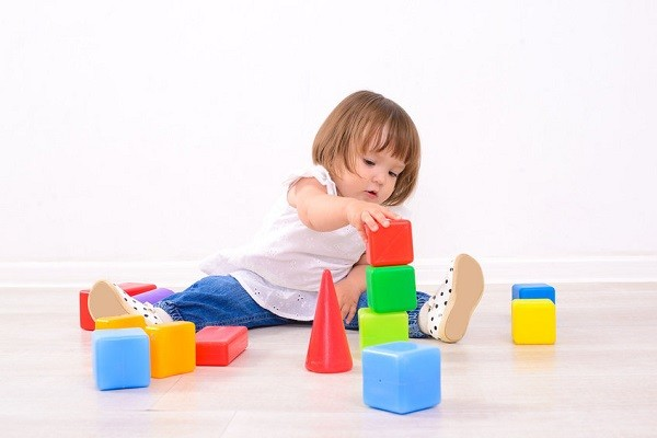 Kemampuan Akademis Anak