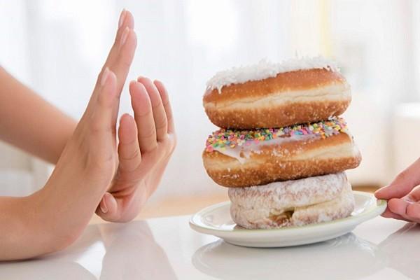 Melewatkan Jam Makan Tertentu Akan Membantu Menurunkan Berat Badan