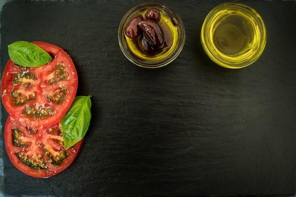 Kegunaan dan Manfaat Minyak Zaitun (Virgin Olive Oil)