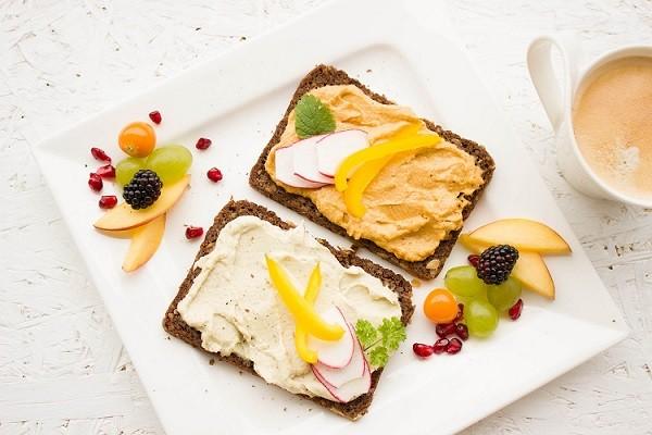 Makanan Sehat Jadi Prioritas yang Selalu Kamu Makan dan Konsumsi