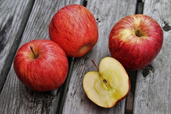 Kandungan Antioksidan Dalam Apple Cider Vinegar Bantu Perkuat Dinding Sel dan Cegah Kanker
