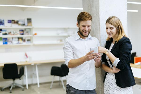 Perasaan Bahagia Membuat Kerja Otak Lebih Optimal Untuk Melakukan Aktivitas