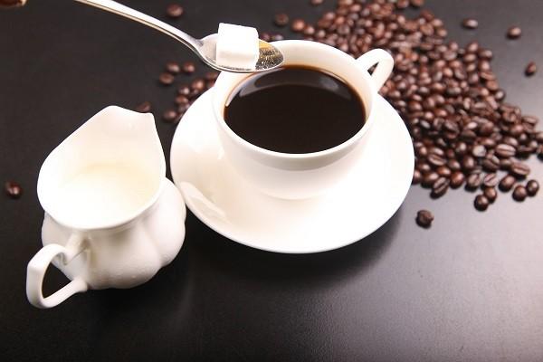 Kopi, Minuman Nikmat yang Cocok Untuk Pelaku Diet Keto
