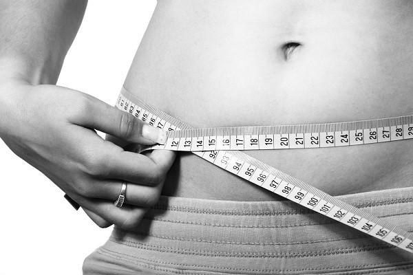 Minyak Kelapa Menyebabkan Pertumbuhan Berat Badan dan Membuat Kamu Menjadi Obesitas