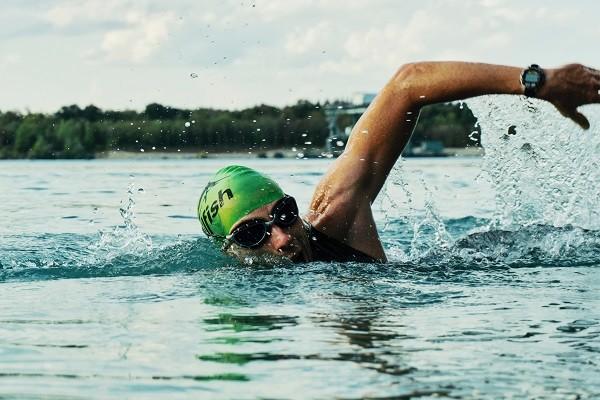Renang, Olahraga Aerobik yang Bantu Memaksimalkan Metabolisme Tubuh