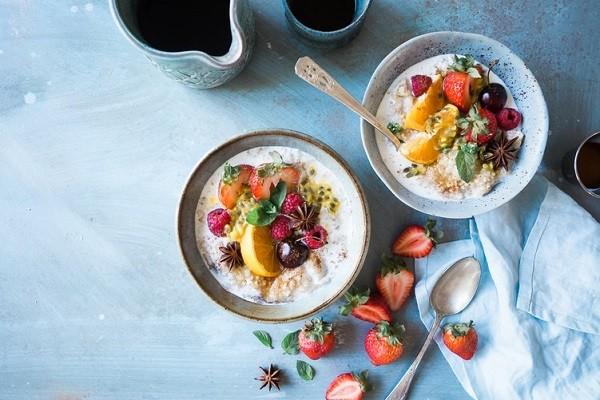 Mana yang Lebih Baik, Diet Vegan atau Vegetarian?