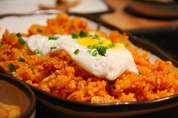 Nasi Goreng, Masakan Sederhana yang Semua Orang Bisa Cipta di Rumah