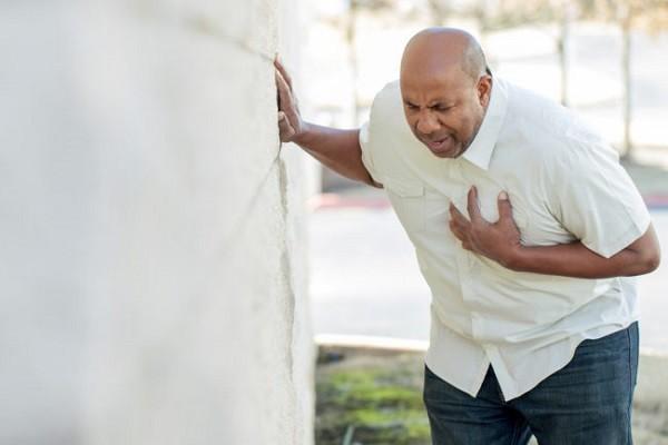 Mencegah Penyakit Jantung dan Liver Akibat Tubuh Kelebihan Zat Besi