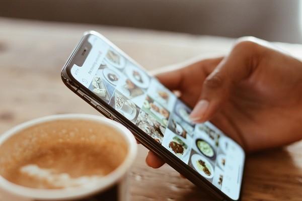 Siapkan Charger Gadget dan Sambungan Internet yang Mulus, Supaya Nggak Kelewatan Produk Terbaik
