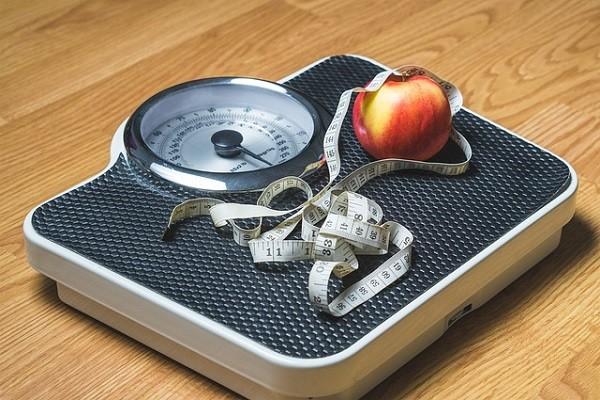 Kalau Haid Telat, Bisa Jadi Berat Badanmu Sedang Naik atau Turun Drastis