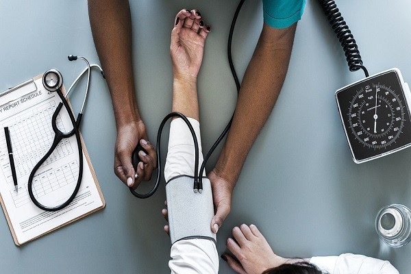 2. Apakah Kamu Terbebas dari Gangguan Kesehatan Selama Puasa?