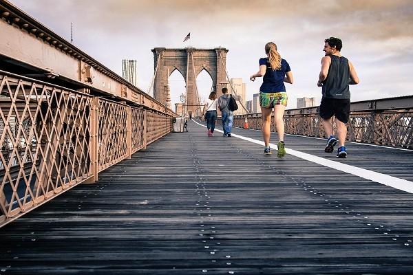 Olahraga Rutin Selalu Jadi Jiwamu Setiap Hari atau Setiap Minggunya