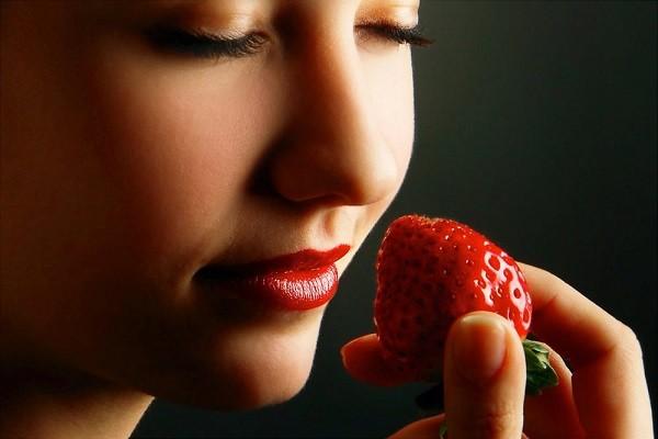 Kurang Melakukan Mindful Eating