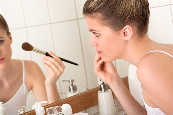 Almond Kaya Akan Vitamin E yang Bantu Pembentukan Sel Kulit dan Rambut