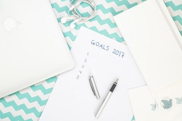 Cari Tahu Berapa Asupan Minimal Tubuhmu dan Set A Goal!
