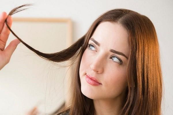 Kalau Rambut Sudah Mengembang, Coba Deh Lakukan Beberapa Tips Berikut Ini, Girls!