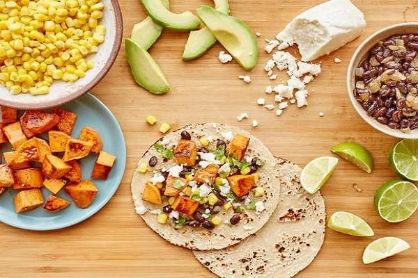 Nutrisi dan Pola Makan Sehat Di Trimester Pertama