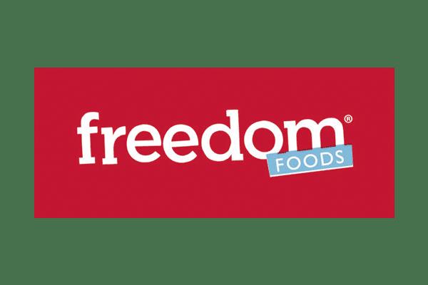 Australia's Own (Freedom Foods)