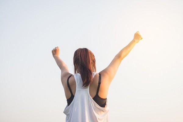 Percaya Deh, Semakin Jarang Kamu Sakit, Semakin Sering Kamu Berprestasi!
