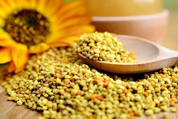 Bee Pollen Punya Manfaat Untuk Cukupi Nutrisi Tubuh