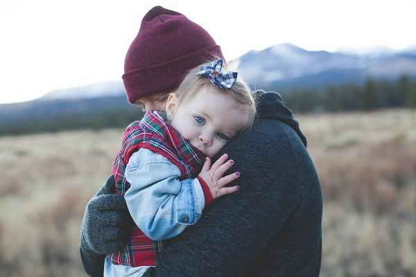 Lalu, Bagaimana Mengatasi Baby Blues Agar Si Kecil Tetap Jadi Prioritas?