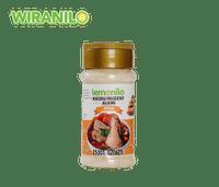 Lemonilo Kaldu Pelezat Alami Ayam 80 gr - Wiranilo