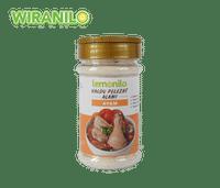 Lemonilo Kaldu Pelezat Alami Ayam 150 gr - Wiranilo