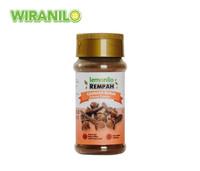 Lemonilo Rempah Alami Cengkeh Bubuk (Cloves Powder) 50 gr - Wiranilo